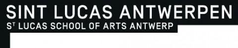 St Lucas School of Arts Antwerp